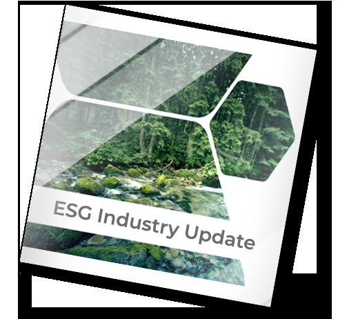 Download the GCA Altium ESG Report